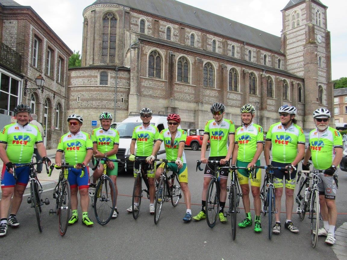 cyclisme-orne-fsgt