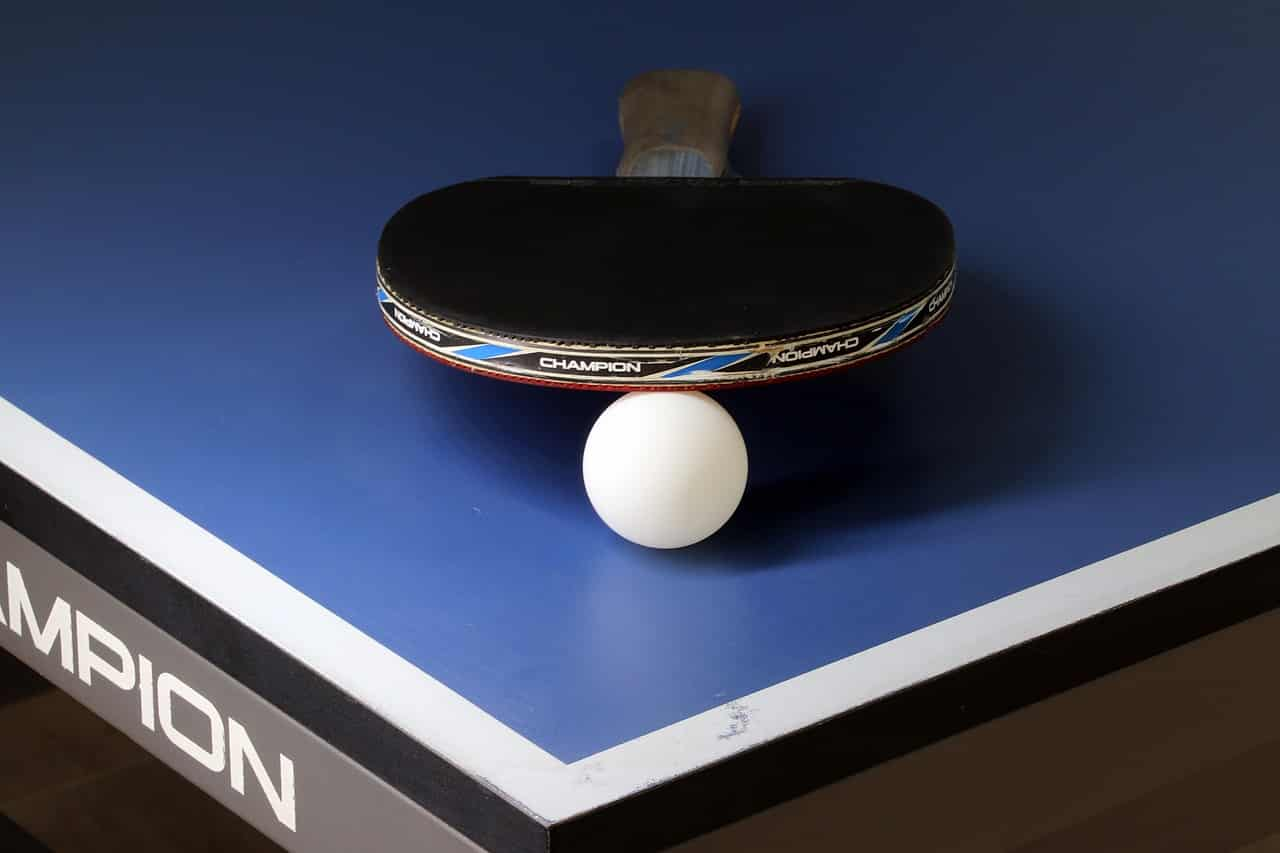 tennis-table-orne-fsgt