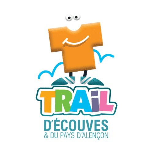 logo-trail-écouves