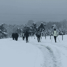 marche-nordique-flers
