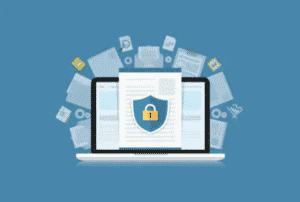 Politique de confidentilité du comité de l'Orne FSGT