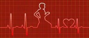 sport-santé-fsgt-alencon