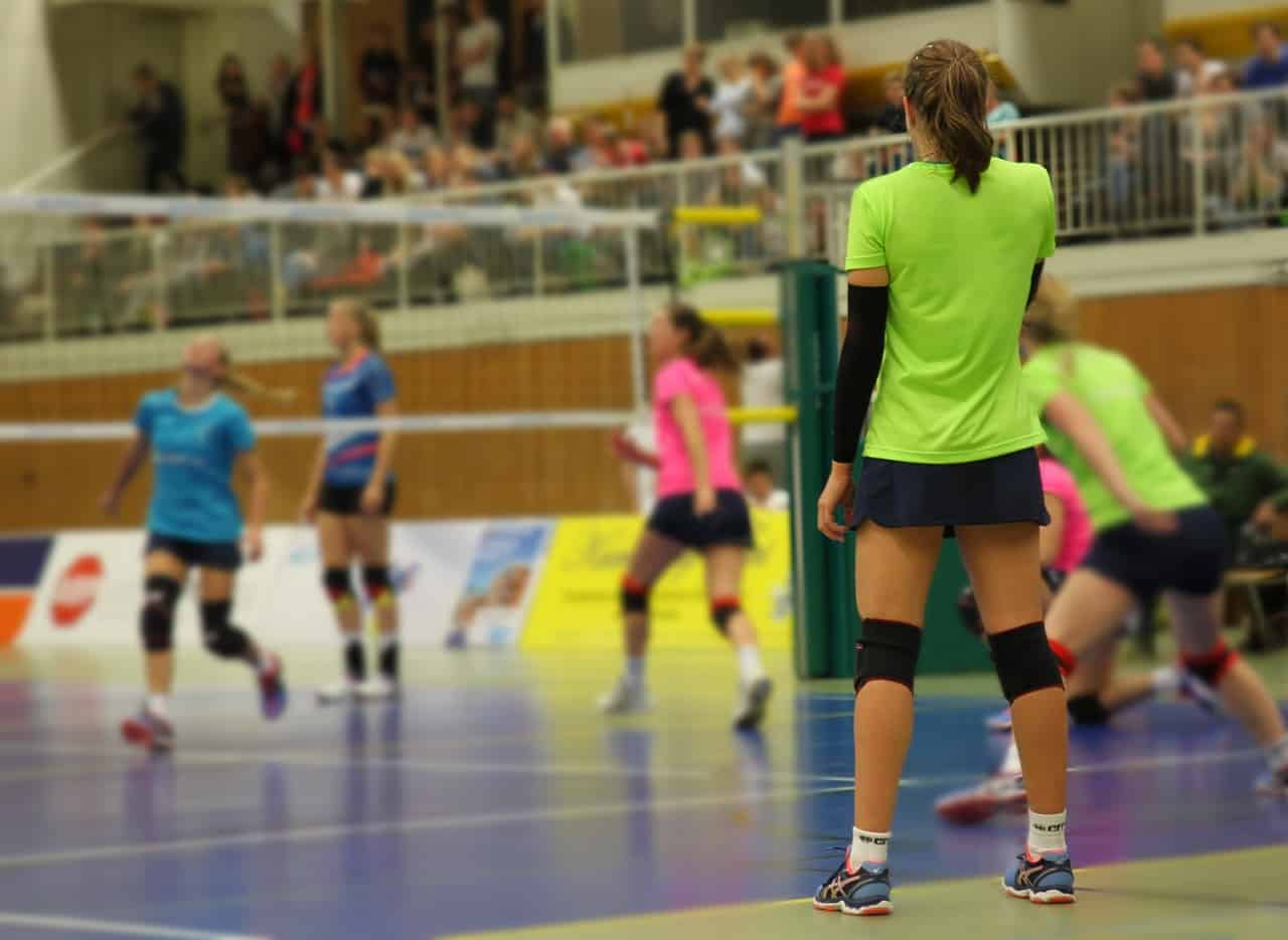 volley-ball-fsgt-orne