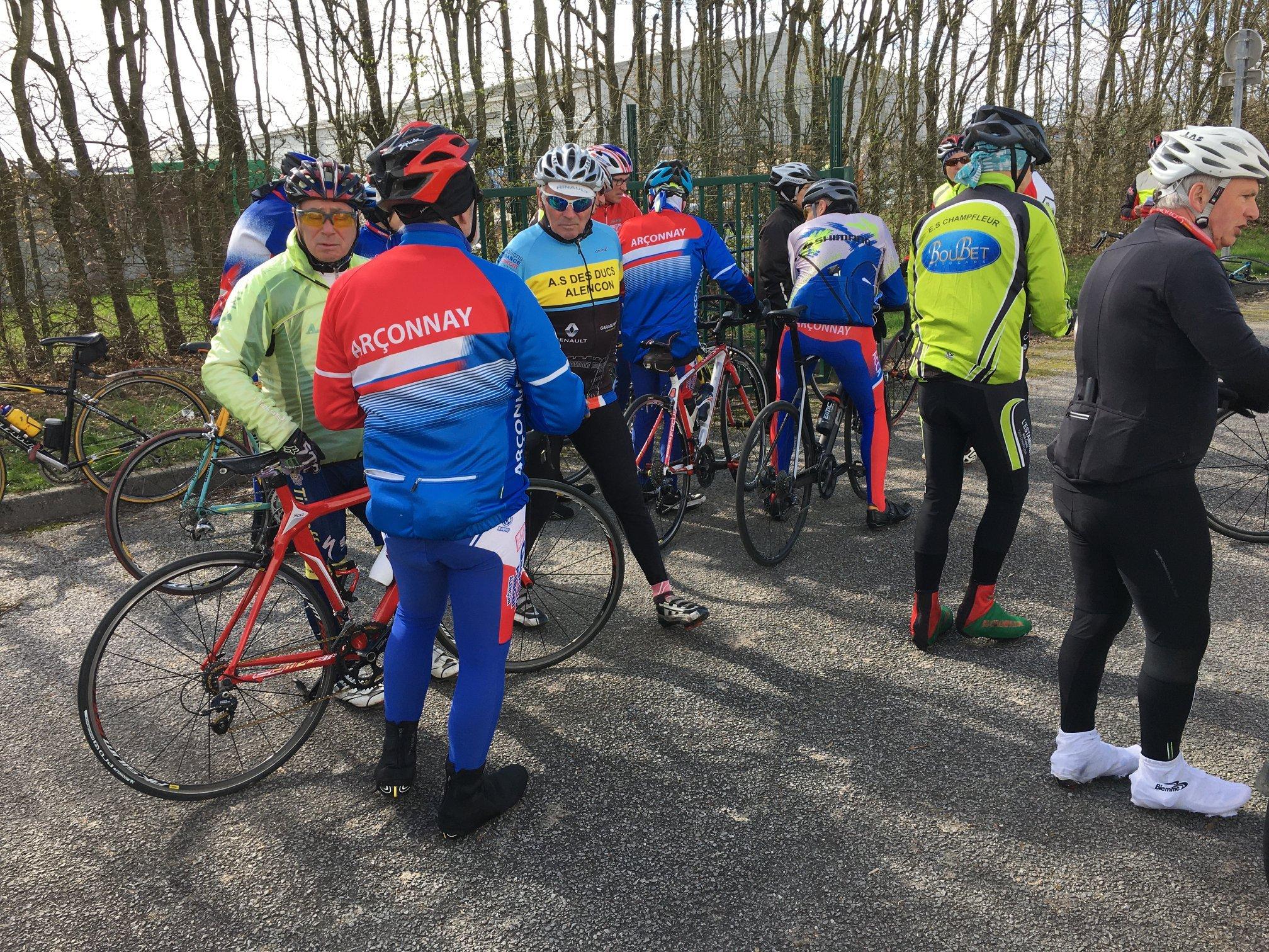 cyclotourisme-orne