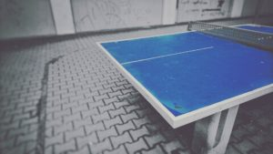tennis-table-orne